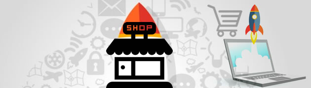 Ways to Boost E-Commerce Conversion