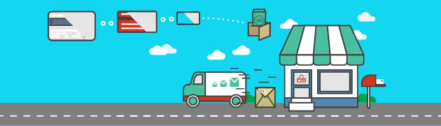Ways to Drive Customers for New Online Stores